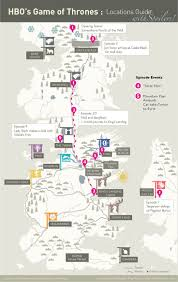 Game Of Thrones Google Map Best 25 Game Of Thrones Relationships Ideas On Pinterest Jaqen