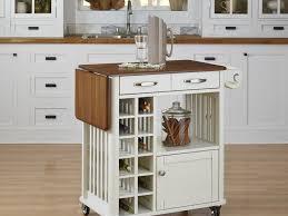 kitchen 19 cabinet kitchen cabinet wine rack insert in kitchen