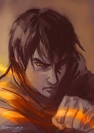 106 best atla tlok images on pinterest avatar legend of korra