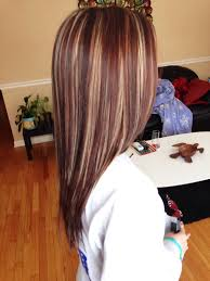 beautiful highlights u0026 lowlights red hair pinterest hair