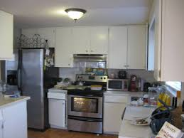 28 cost of painting kitchen cabinets professionally cost of
