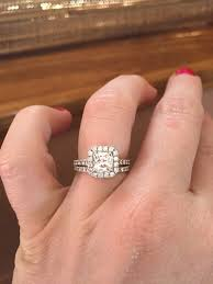how to wear wedding ring set wedding rings how to wear engagement ring black widow