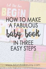 15 best images about oh baby baby diy nurseries and knockoff