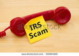 irs stock images royalty free images u0026 vectors shutterstock
