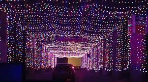 charlotte motor speedway christmas lights 2017 the charlotte motor speedway christmas lights