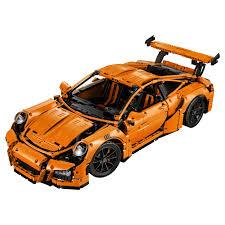ferrari lego shell lego creator expert ferrari f40 10248 toys