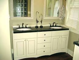Bathroom Vanities Albuquerque Best Premade Bathroom Cabinets Bathroom Cabinets Bathroom Vanities