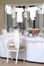 Christian Baby Shower Favors - mesmerizing angel baby shower decorations 63 in baby shower gifts