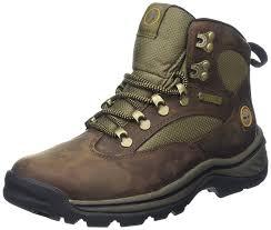 s farm boots nz amazon com timberland s chocorua trail boot hiking boots
