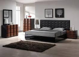 loretta queen 4pc contemporary platform storage bedroom modern bedroom sets with drawers under bed lovely loretta storage