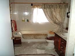 curtains for bathroom window ideas bathroom curtain ideas diy bathroom window curtain ideas
