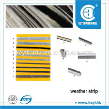 Shower Door Weather Stripping Shower Door Weather Shower Door Weather Suppliers And