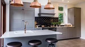 Kitchen Design Accessories Accessories Copper Kitchen Scandinavian Kitchen Design Dome Copper