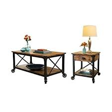 Pine Living Room Furniture by Amazon Com Rustic Furniture This Rustic Pine Antiqued Furniture