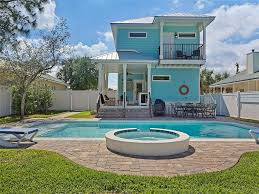 home with pool florida vacation rentals for golfers tripping com