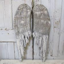 Angel Home Decor 419 Best White Farmhouse Decor Images On Pinterest White