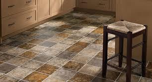 gorgeous sheet vinyl bathroom flooring 5 flooring options for