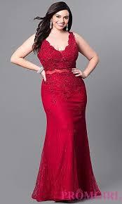 best 25 plus size formal dresses ideas on pinterest long sleeve
