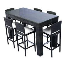 kitchen collection black friday bar height pit table set kitchen cabinets dallas