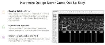 rpiblog online circuit simulator and pcb design software easyeda