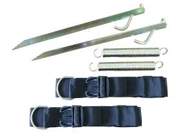 Awning Tie Downs Hypercamp Awning Tie Down Kit Awning Accessories Awnings