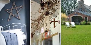 chambre d hotes de charme bretagne petites maisons dans la prairie gîtes chics et chambres d hôtes de
