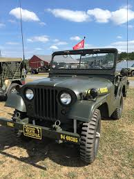 m151 jeep m38a1 willys jeep data u2013 m38a1 jeep veteran ptsd recovery