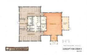 fall winter 2012 newsletter hiram house camp