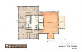 Camp Floor Plans Fall Winter 2012 Newsletter Hiram House Camp