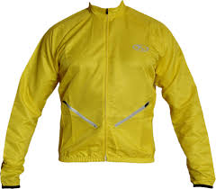 lightweight bike jacket wind ace cycling jacket
