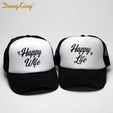 online get cheap romantic gift ideas wife aliexpress com