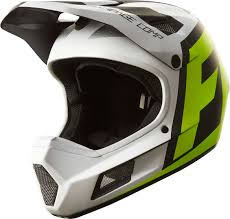 kids motocross boots clearance fox bicycle helmets downhill sale online lowest price online