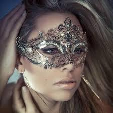 mardi gras masks for women mardi gras masks at mask fanatic
