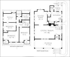 colonial floor plans small colonial home plans small colonial home plans best house plans
