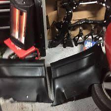 Custom 240sx Interior Rear Car U0026 Truck Interior Trim For Nissan 240sx Ebay
