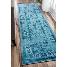 Corner Runner Rug 129 Best Area Rugs Images On Pinterest Area Rugs Floor Covering