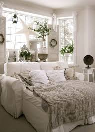 Loveseat Sleeper Sofa Ikea by Furniture Ektorp Sofa Bed Ektorp Slipcover Ikea Ektorp Chair