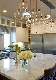 lighting fixtures over kitchen island modern kitchen island chandelier corbetttoomsen com