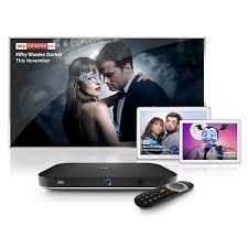 Sky Sports Live Desk Sky Tv U0026 Broadband News Sports Movies U0026 Entertainment Sky Com