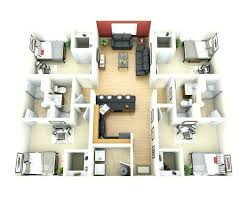 floor plan design programs apartment design software free house floor design software 2 floor