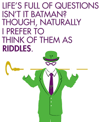 halloween costumes the riddler riddler halloween costume heroes of justice league
