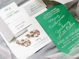 Wedding Invitation Wording For Personal Cards How To Word Your Save The Dates