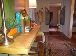 Home Design Nashville by Apartment Apartments In Germantown Nashville Tn Interior Design