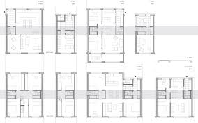 floor plan scales house plan scale 1 50 house design plans