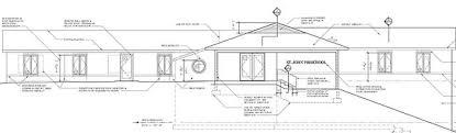 Preschool Floor Plans Warrenton Church Plans Expansion Of Preschool