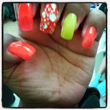 silicon nail salon closed 24 photos u0026 23 reviews waxing