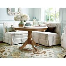 Dining Table With Banquette Se Furniture Buy Banquette Corner Banquette How To Build A