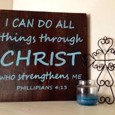 best scripture paintings products on wanelo