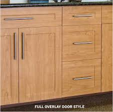 Wood Overlays For Cabinets Kitchen Cabinet Designs 3 Box Constructions U2013 Keystone Remodeling