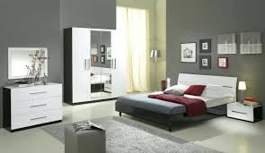 chambre design pas cher chambre a coucher adulte design chambre a coucher adulte chambre a